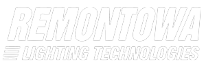 Remontowa Lighting Technologies